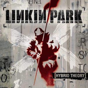 LinkinPark-HybridTheory