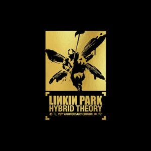 LinkinPark-HybridTheory20th