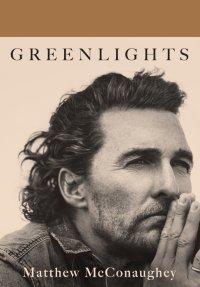 McConaugheyM-Greenlights