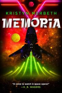 MerbethK-NV2-Memoria