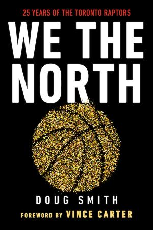 SmithD-WeTheNorth