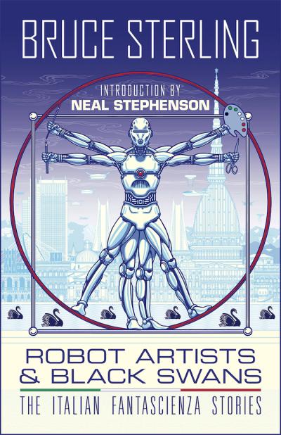 SterlingB-RobotArtistsBlackSwans