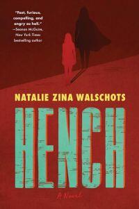 WalschotsNZ-HenchUS
