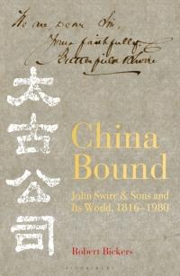 BickersR-ChinaBound