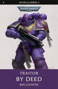 CounterB-NS3-3-TraitorByDeed