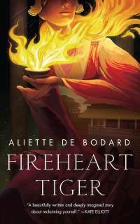 deBodard-FireheartTigersm