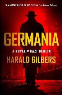 GIlbersH-GermaniaUS