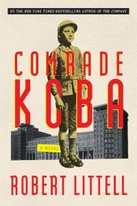 LittellR-ComradeKoba
