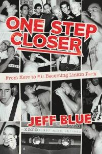 BlueJ-OneStepCloser