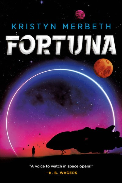 MerbethK-NV1-Fortuna