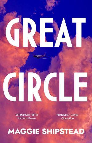 ShipsteadM-GreatCircleUK