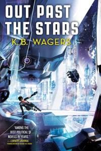 WagersKB-FW3-OutPastTheStars