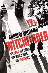 WilliamsA-WitchfinderUKPB
