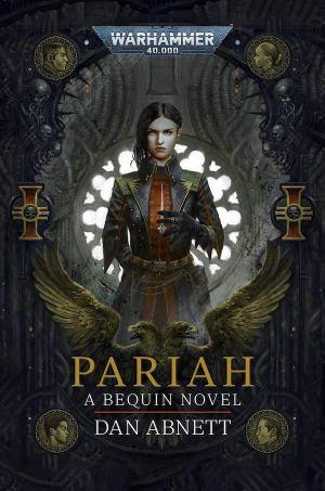 AbnettD-B1-Pariah2021