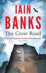 BanksI-CrowRoadUK