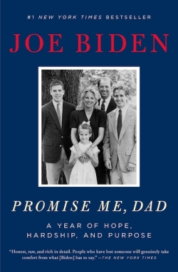 BidenJ-PromiseMeDad