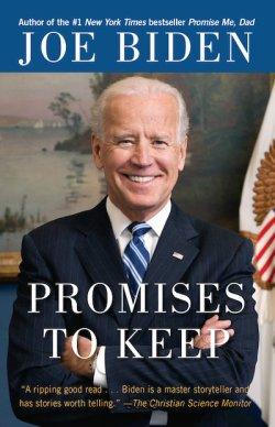BidenJ-PromisesToKeep