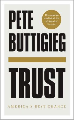 ButtigiegP-Trust