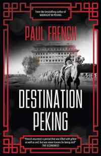 FrenchP-DestinationPeking