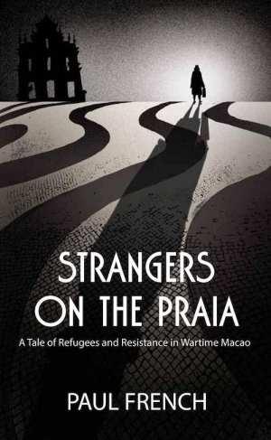 FrenchP-StrangersOnThePraia