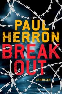 HerronP-BreakoutUS
