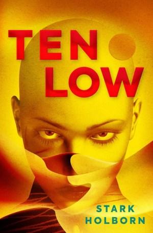 HolbornS-TenLow