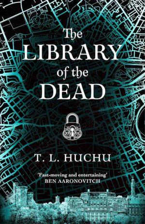 HuchuTL-EN1-LibraryOfTheDeadUK