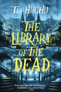 HuchuTL-EN1-LibraryOfTheDeadUS