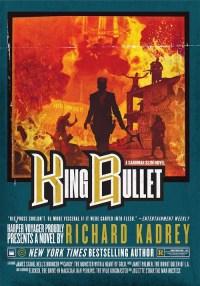 KadreyR-SS12-KingBullet
