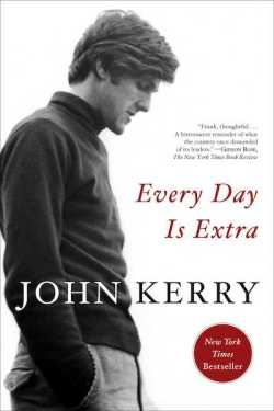 KerryJ-EveryDayIsExtra