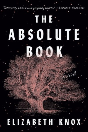 KnoxE-AbsoluteBookUS