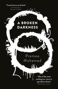 MohamedP-BtR2-ABrokenDarkness