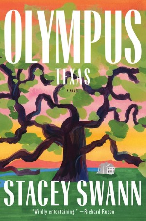 SwannS-OlympusTexasUS