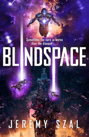 SzalJ-C2-Blindspace