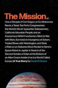 BrownDW-Mission