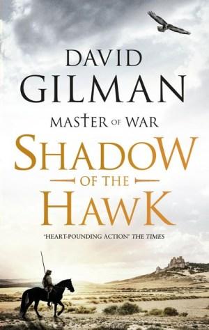 GilmanD-MoW7-ShadowOfTheHawk