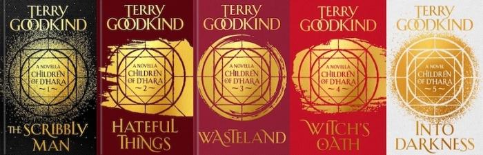 GoodkindT-ChildrenOfDHara-Serialization