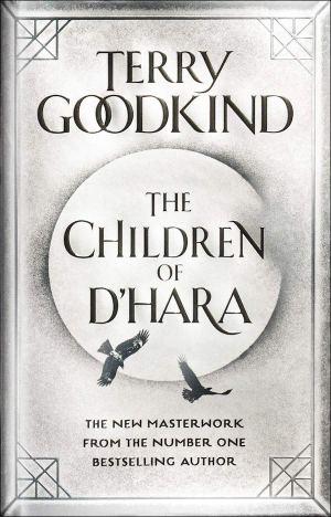 GoodkindT-ChildrenOfDHara
