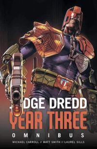 JudgeDredd-Year3
