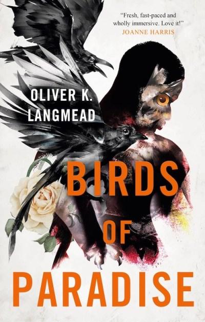 LangmeadOK-BirdsofParadise