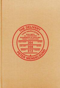 MendelsundP-DeliveryUS