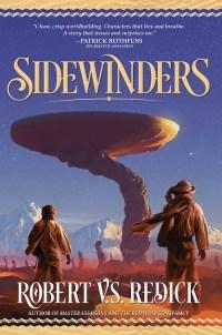 RedickRVS-FS2-Sidewinders