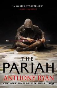 RyanA-CoS1-Pariah