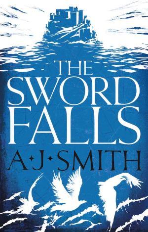 SmithAJ-F&V2-SwordFalls
