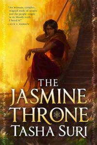 SuriT-BK1-JasmineThrone