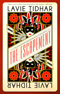 Tidhar-EscapementUSsm