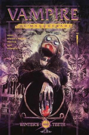 Vampire-Masquerade-WintersTeethTPB