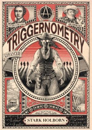 HolbornS-T2-AdvancedTriggernometry