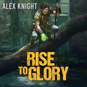 KnightA-RiseToGlory