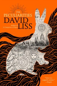 LissD-Peculiarities